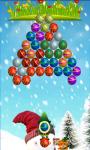 Bubble Shooter bouncing screenshot 3/4