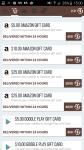 RewardStation - Tap For Cash screenshot 4/5