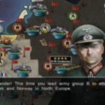 World Conqueror 2  screenshot 3/3