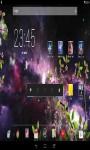 1Heavenly Skies 1 screenshot 5/6
