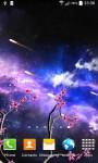 1Heavenly Skies 1 screenshot 6/6