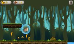 Kong Banana Republic screenshot 2/3