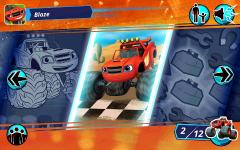 Spelen met Blaze special screenshot 1/5