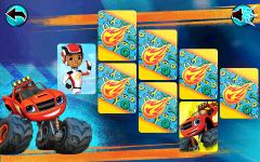 Spelen met Blaze special screenshot 2/5