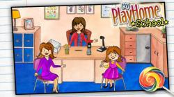 My PlayHome School next screenshot 5/6