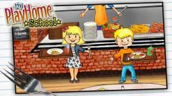My PlayHome School next screenshot 6/6