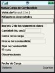 motor0ME screenshot 1/1