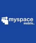Myspace screenshot 1/1