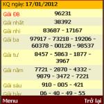 soilode screenshot 3/6