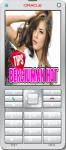 Tips Berciuman Hot screenshot 1/2
