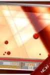 Bubble Trouble (Original) screenshot 1/1