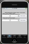 IRS App screenshot 1/1