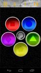 Mimic - Memory Game screenshot 1/2