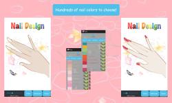 ColorfulNail screenshot 4/4