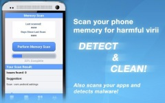 Teebik Mobile Security by Teebik Apps screenshot 2/5
