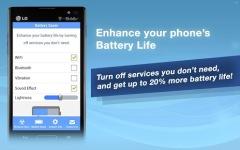 Teebik Mobile Security by Teebik Apps screenshot 3/5