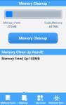 Teebik Mobile Security by Teebik Apps screenshot 4/5