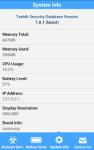 Teebik Mobile Security by Teebik Apps screenshot 5/5