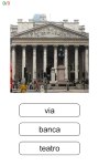 Learn and play Italan free screenshot 5/6