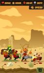 Zombies N´ Guns Halloween  screenshot 5/6