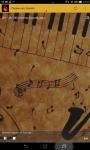 Jazz Music Radio Stations screenshot 6/6