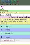 Class 9 - Is Matter around us Pure screenshot 2/3