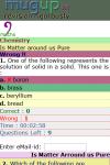 Class 9 - Is Matter around us Pure screenshot 3/3
