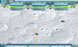 Astrobot screenshot 2/4