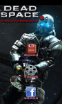 Dead Space 3 Guide screenshot 1/6