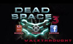 Dead Space 3 Guide screenshot 2/6