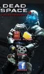 Dead Space 3 Guide screenshot 5/6