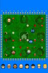 MobiDead screenshot 4/6