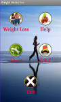 Weight Reduction screenshot 2/4
