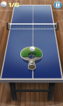 Virtual Tennis screenshot 3/5