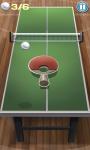 Virtual Tennis screenshot 4/5
