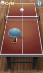 Virtual Tennis screenshot 5/5