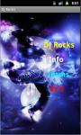 DJ Rocks N Roll screenshot 2/4