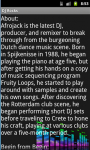 DJ Rocks N Roll screenshot 4/4