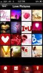Love Frames Photos screenshot 1/3