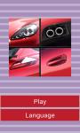 4 Pics 1 Car screenshot 6/6