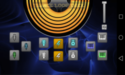 Trance Loop Deck screenshot 1/5