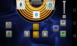 Trance Loop Deck screenshot 2/5