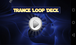 Trance Loop Deck screenshot 5/5