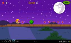 Happy Birds Game screenshot 5/6