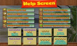 Free Hidden Object Games - RV screenshot 4/4