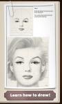 Simply Draw 5 screenshot 1/3