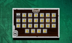 Hidden Secret Objects screenshot 4/5