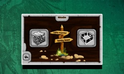 Hidden Secret Objects screenshot 5/5