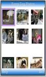 Funny Dog Photos screenshot 2/4