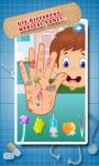 Little Hand Doctor screenshot 2/4